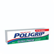 PoligripFresh