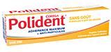 adhesive_sans_gout