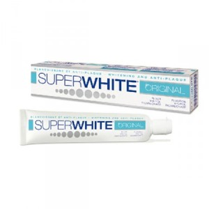 dentifrice-blanchissant-superwhite