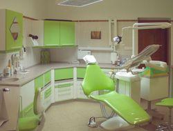 Séjour dentaire en Hongrie