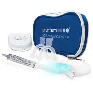 kit-de-blanchiment-dentaire-a-domicile-home-kit (1)