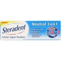 steradent-6637767