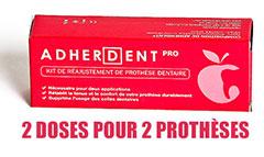 vignette-2-adherdent-pro-kit